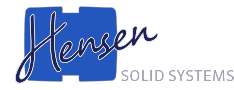 Hensen Solid Systems